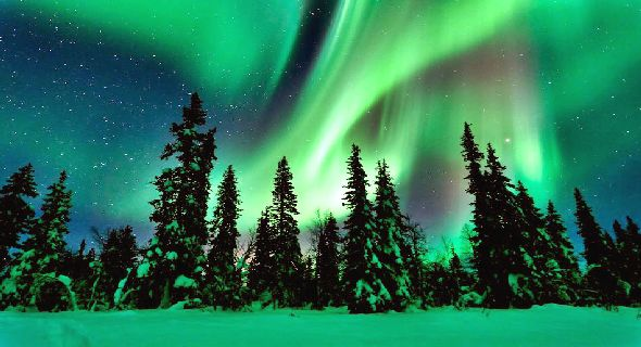alaska-aurora-borealis-wallpapers-t