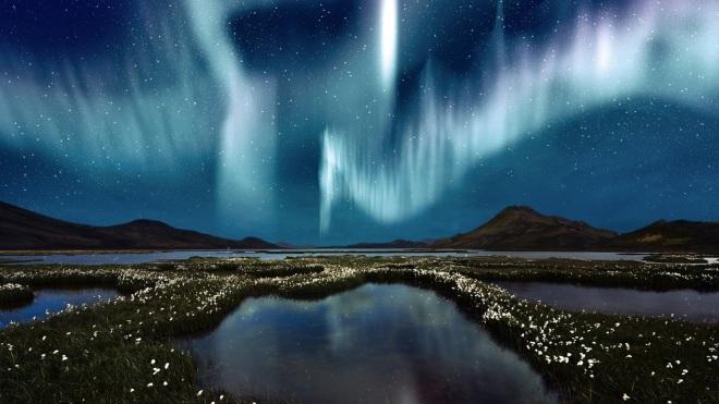 aurora-borealis-1080