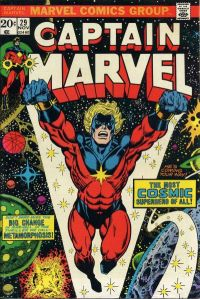 Captain_Marvel_29