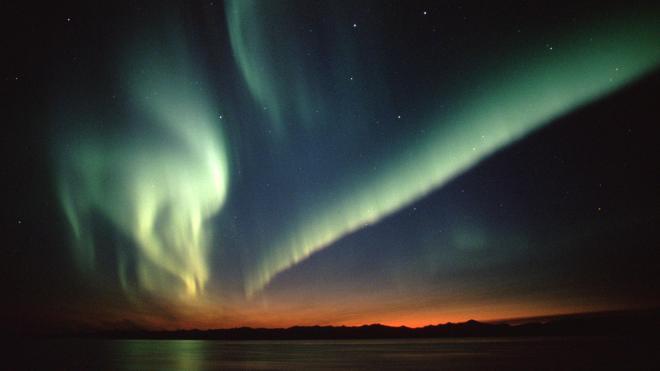 new_aurora