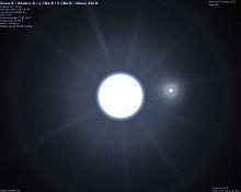 220px-Celestia_Sirius