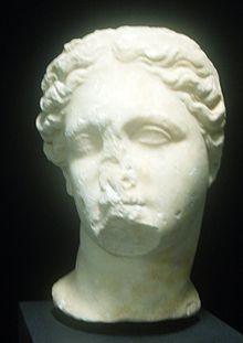 220px-Head_of_Feronia_(cropped)