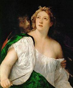260px-Tiziano,_tarquinio_e_lucrezia