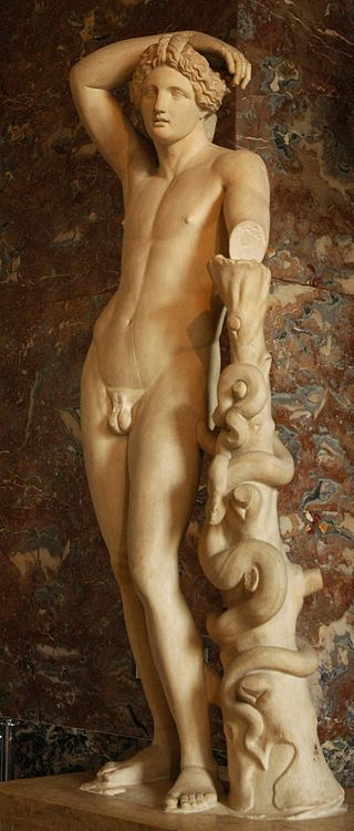 320px-Lycian_Apollo_Louvre_left