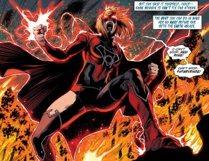 4066514-supergirl-new-52-29-red-lantern