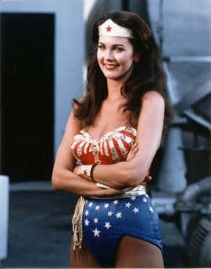 4086424-wonder-woman-lynda-carter-34325714-2226-2852