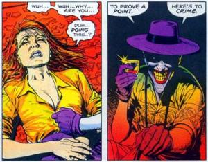 barbara-gordon-killing-joke