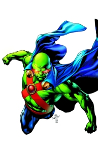 Martian_Manhunter_0003