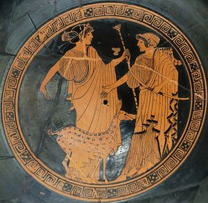 640px-Apollo_Artemis_Brygos_Louvre_G151