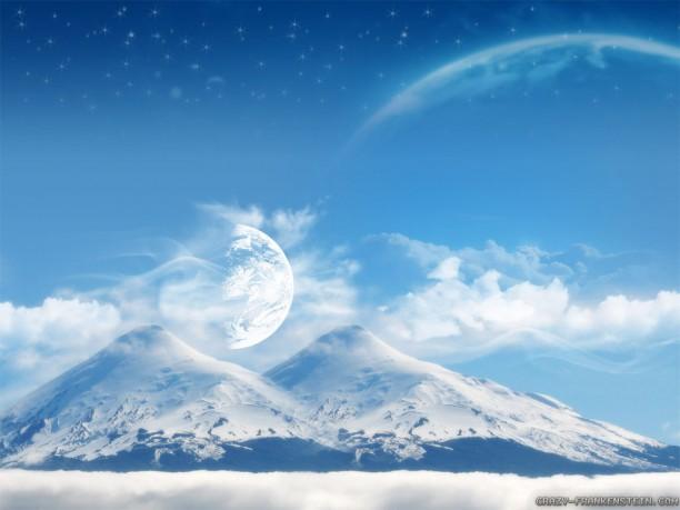 arctic-landscape-wallpapers-1024x768