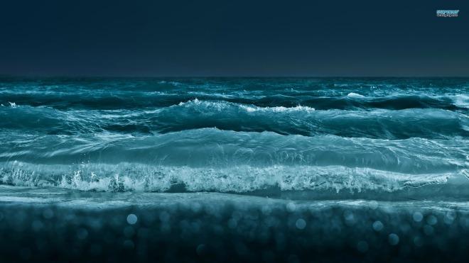 ocean-waves-15816-1920x1080