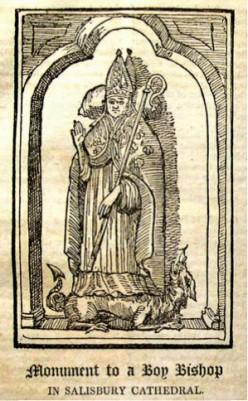 12-boy-bishop