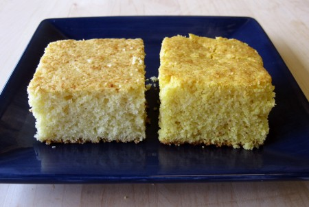 whiteyellowcornbread1-copy-450x302