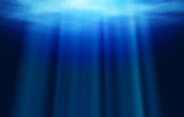 okean-voda-luchi-glubina