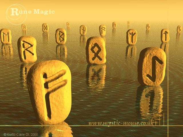 RunesS