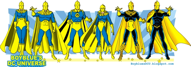 The-evolution-of-Doctor-Fate-from-the-JSA-dc-comics-27988258-1183-420
