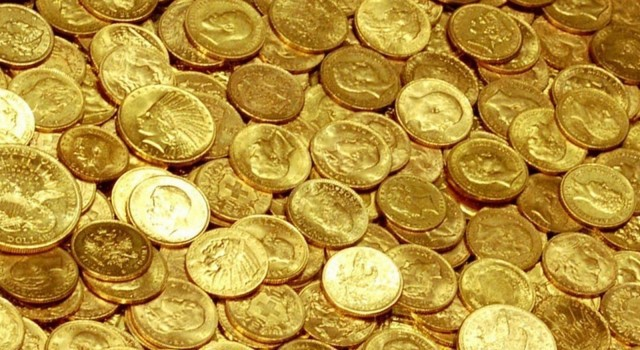 many-gold-money-coins-wallpaper