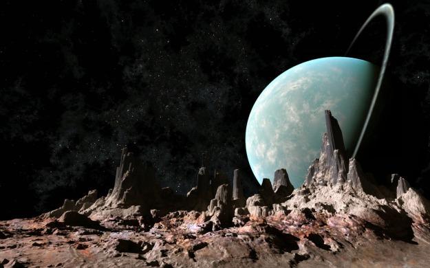 sp_uranus-1440x900