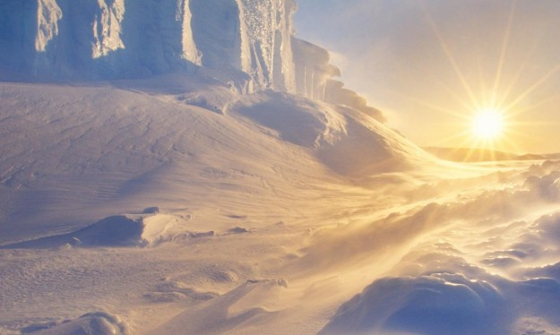 blizzard_antarctica_sun_sky_dunes_snow_ice_1280x1024_hd-wallpaper-354674