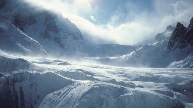 http://background-download.com/nature/ice-mountains-hd-desktop-wallpaper-desktop-background