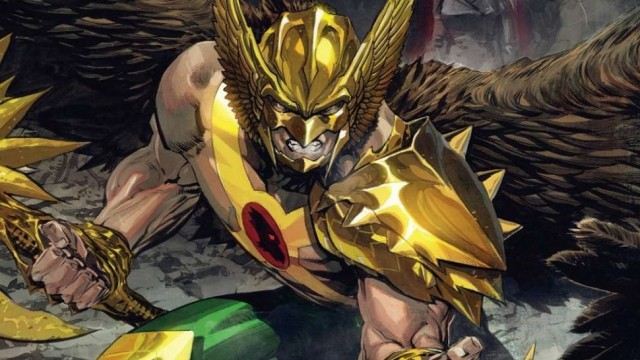 wallpaper_Savage_Hawkman1-640x360