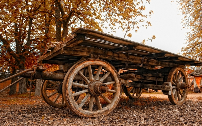 pictures_1920x1200_2011_Archive_Miscellaneous_Old_wagon_032191_
