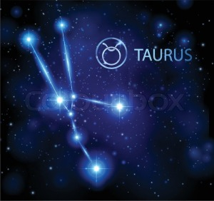 4380127-858609-abstract-background-night-sky-stars-with-taurus-horoscope-sign-constellation