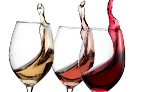 White-pink-or-red-delicious-glass-of-wine_1280x800
