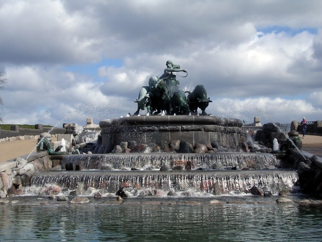 gefion_fountain_copenhagen