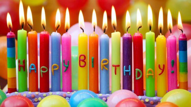 happy-birthday-candles-wallpaper-1024x57
