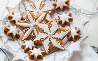 cookies-christmas-stars-wallpaper-1680x1050